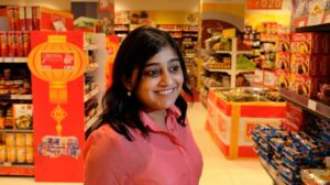 The 10 Top Billionaire Daughters of India