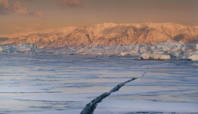 Ice Lakes (1)