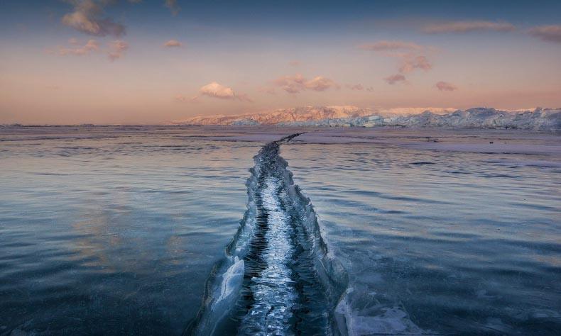 Ice Lakes (4)