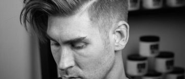 andrewdoeshair_high-fade-and-long-hair-blown-dry-with-movement