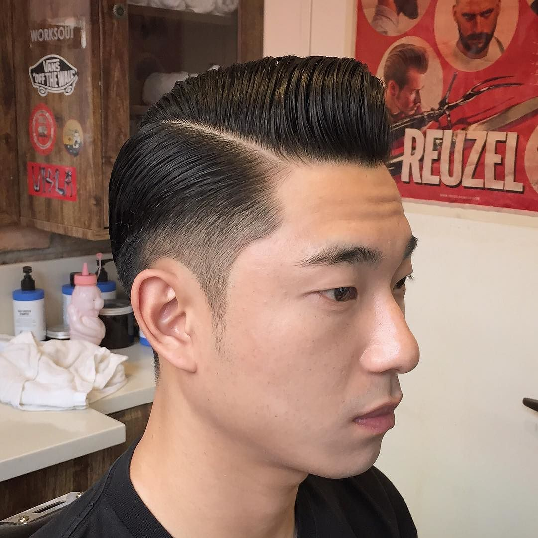 barber_django-classic-hairstyles-for-men