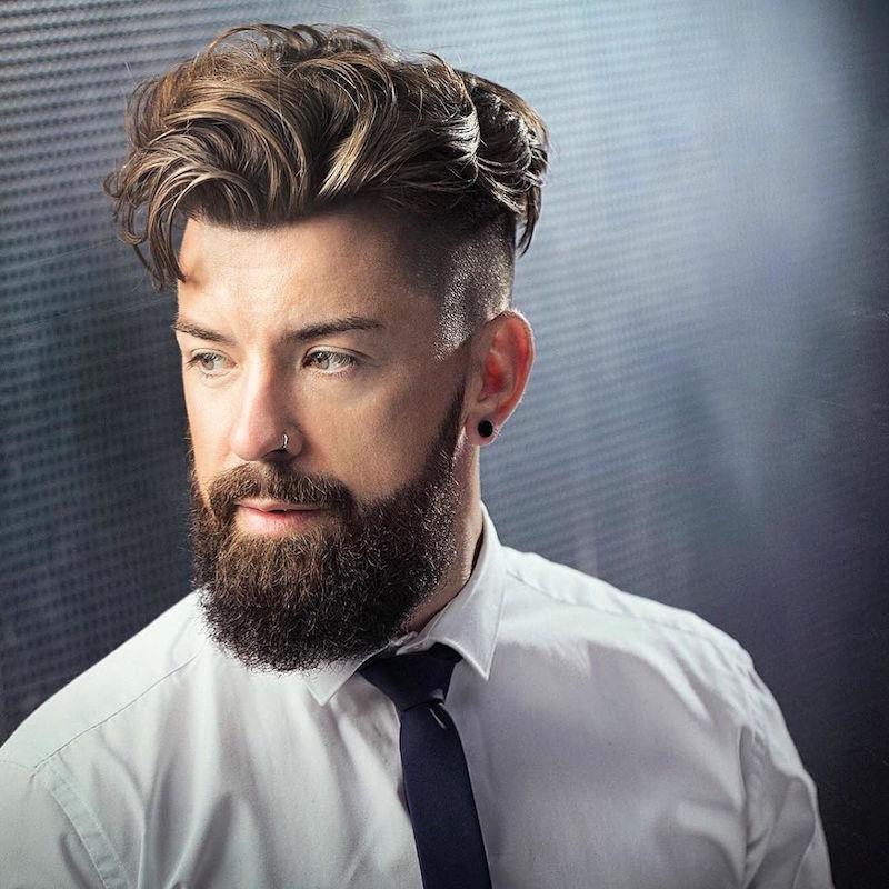 braidbarbers_high-fade-and-long-hair