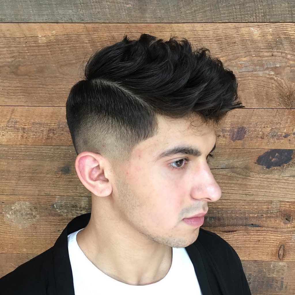 markbustos-cool-mens-hair-2016-burst-fade-1024x1024