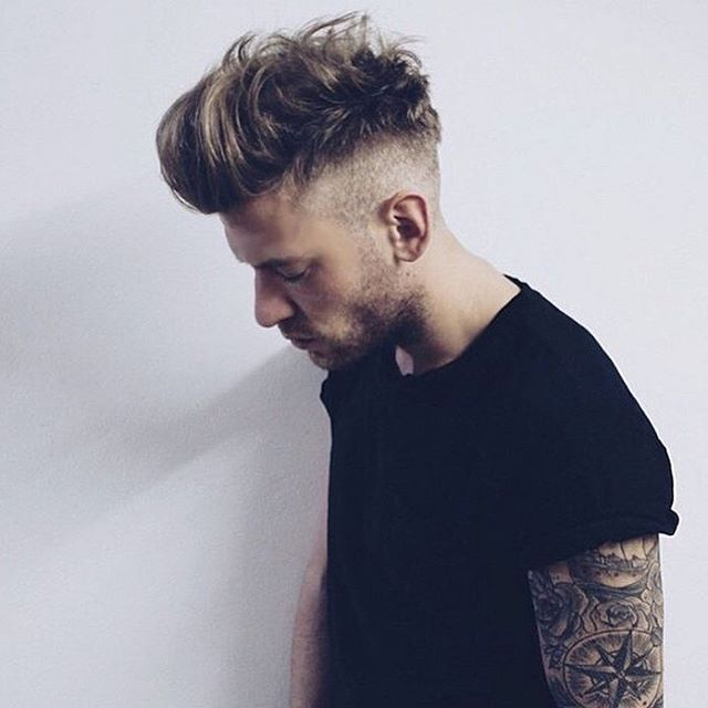 summer-hairstyle-for-men-2016