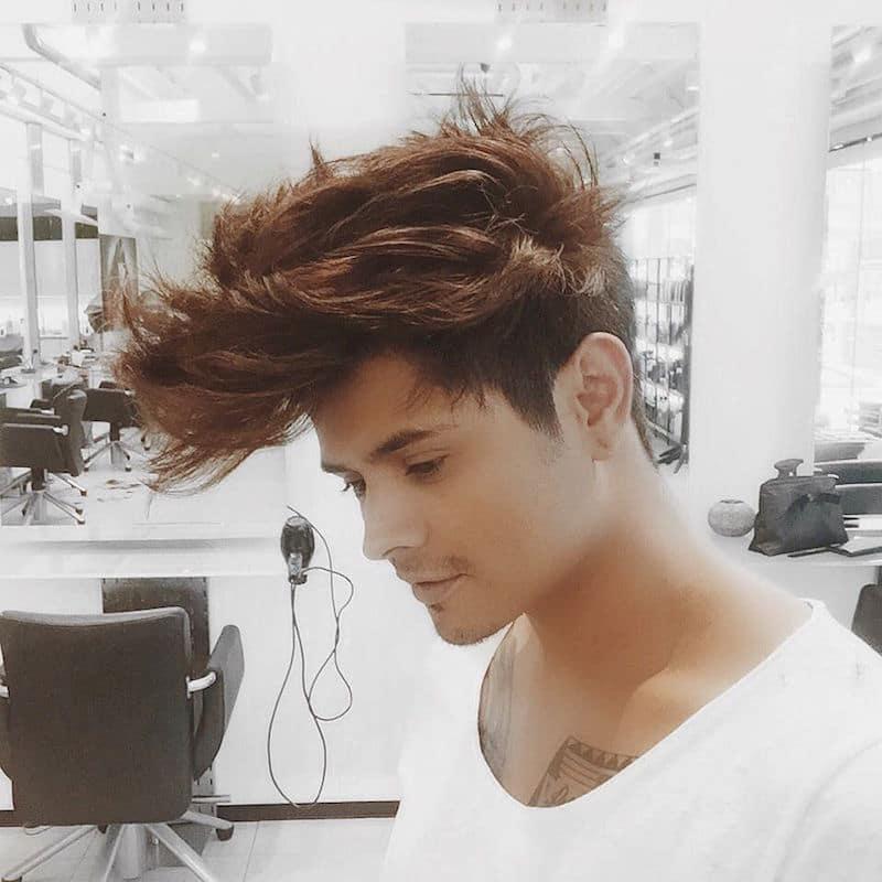 ulisesworld_long-texturized-hairstyle-for-men