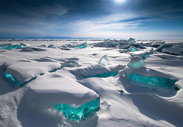 Ice Lakes (6)