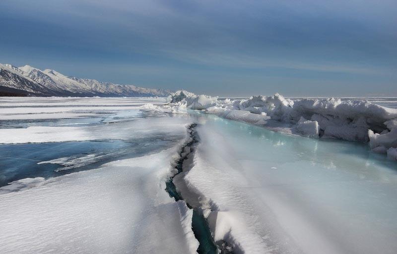 Ice Lakes (7)