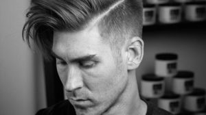 Best Hairstyles for Men 2016