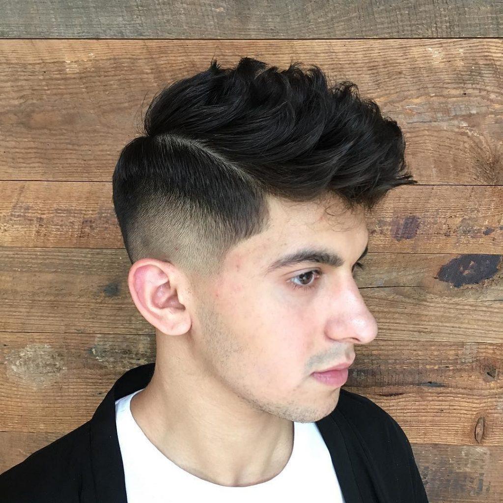 markbustos-cool-mens-hair-2016-burst-fade-1024x1024