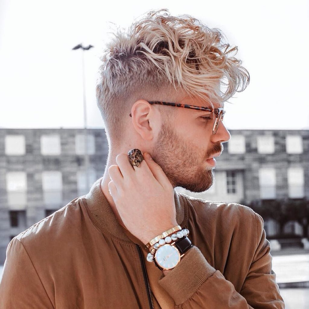 mpauletss-wavy-curly-hair-men-undercut-taper-1024x1024