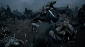 Watch Special Effects Behind Game Of Thrones Battle Of The Bastards